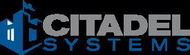 Citadel Systems Logo