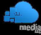 CloudMedia Logo