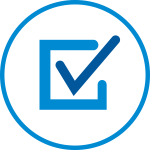 Governance Compliance Checkbox