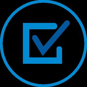 Governance Compliance Checkbox