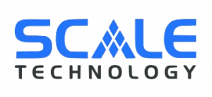 Scale Technology Logo